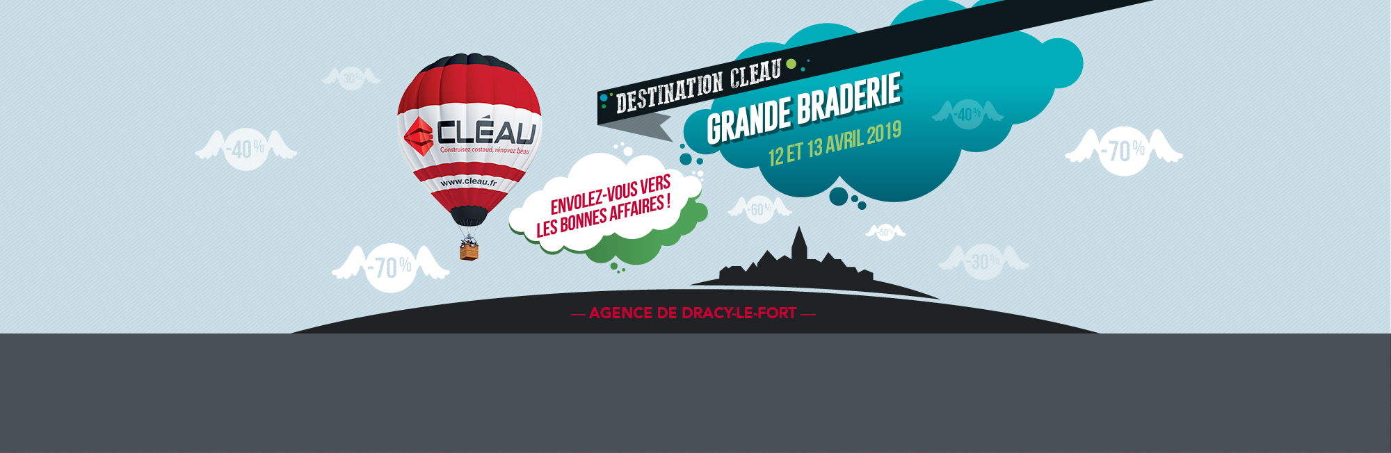 CLEAU-braderie-avril-2019-slide